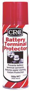 CRC BATTERY TERMINAL PROTECT 300g 5098