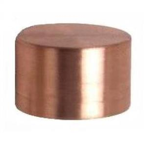THOR 71-314C Spare Copper Face 44mm