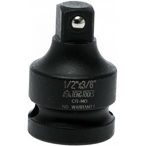 """TENG 1/2""""F 3/8M Impact Adaptor ANSI 920036AN"""