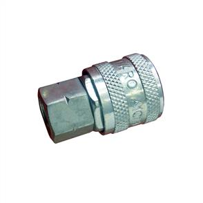 "ARO A101B Model  Air Coupler Female 1/4"" BSP"