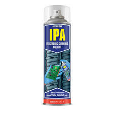 ACTION IPA Aerosol 500ml