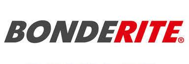 BONDERITE M-CR 1201  3.785Ltr [Jar]