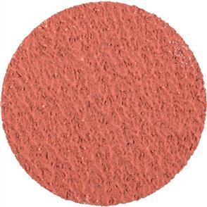 PFERD Combidisc Abrasive Disc CD75mm A 36 Inox Forte