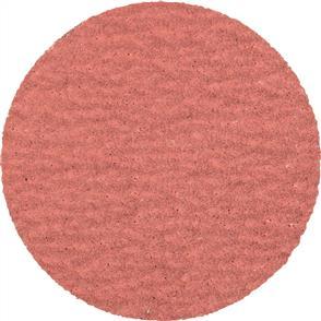 PFERD Combidisc Abrasive Disc CD75mm A 60 Inox Forte