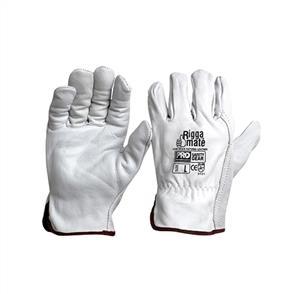 Split Rigger Gloves Size L