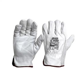 Split Rigger Gloves Size XXL