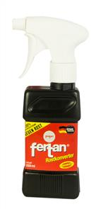 FERTAN RUST CONVERTER SPRAY 250ml