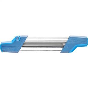 PFERD Chain Sharp Chain Saw Sharpener CSX-4,0