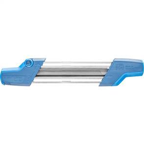 PFERD Chain Sharp Chain Saw Sharpener CSX-5.16