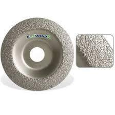 DIAMONDX Steel Grinding Disc 115mmx3.3x10x22.23mm