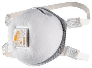 3M Respirator 8514, Weld Deluxe