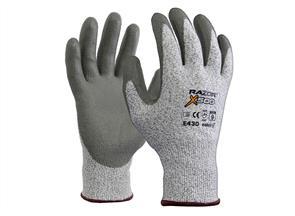 APEX Razor X500 Glove Cut 5 (Size10)