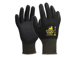 ESKO Black Bull Glove Size11 2XLarge