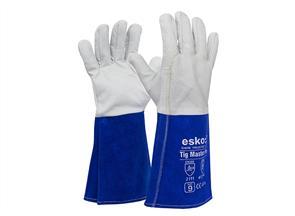 ESKO Tig Master Pro Glove 390mm XLarge E680-10