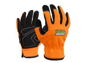 ESKO PowerMaxx Active Glove E710 Xlarge