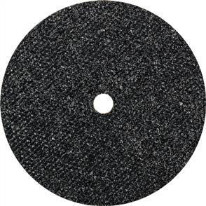 PFERD General Purpose Cut Off Disc 80EHT  65x1.1x 6mm A 60 SG