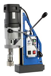 FE POWERTOOLS Magnetic Drilling Machine FE 100 R/LS (D)