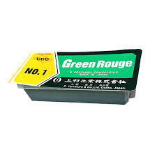 UYEMURA Green Rouge Bar (30)
