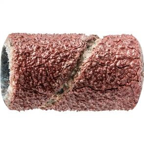PFERD Spiraband Aluminium Oxide KSB  0410 A150