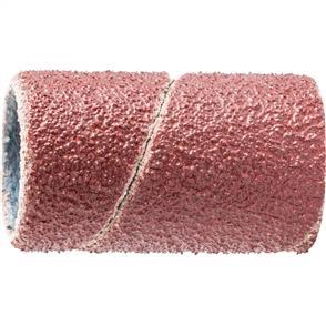 PFERD Spiraband Aluminium Oxide KSB  1325 A 80
