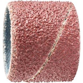 PFERD Spiraband Aluminium Oxide KSB  2220 A 50