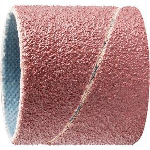 PFERD Spiraband Aluminium Oxide KSB  2525 A 80