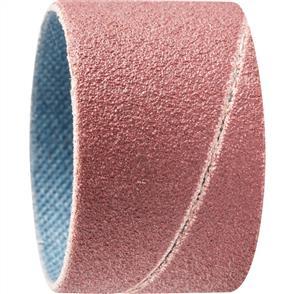 PFERD Spiraband Aluminium Oxide KSB  3020 A150