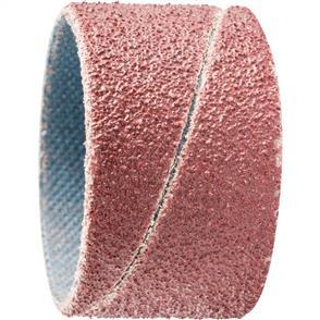 PFERD Spiraband Aluminium Oxide KSB  3020 A 60
