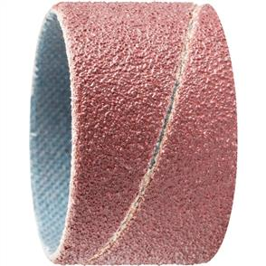 PFERD Spiraband Aluminium Oxide KSB  3020 A 80
