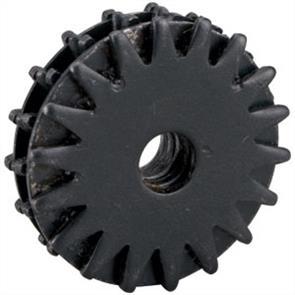 GROZ Wheel Dresser Cutter WDC01