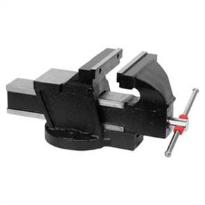 "GROZ BNV Standard Bench Vice 6""/150mm GZ35473"