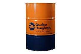 HOUGHTON Aqua Quench 251 (205Ltr) (Ltr)
