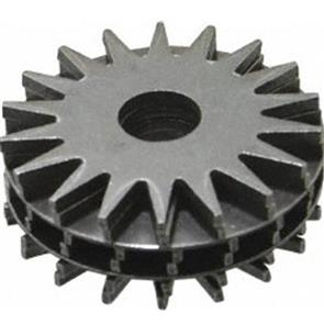 HUNT WHEEL DRESS CUTTER BLADE No 0