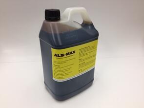 ALS-MAX Cutting & Tapping Fluid (5Ltr) [Jar]