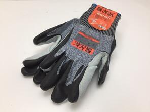 ARAX Glove Heavy Duty Size 10