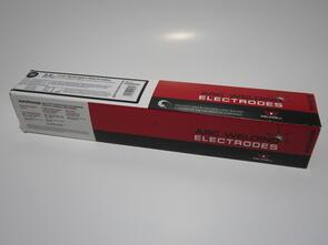 WELDWELL Electrode 3.2mm 5.0KG (PH7732)
