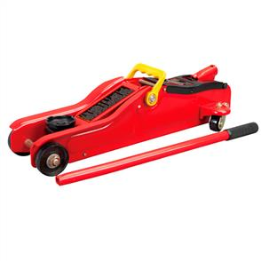 TORIN Trolley Jack Low Profile 2Ton