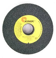STERLING Solid Wheel 125x13x31.75mm  A46 M5 V9