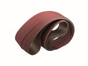 VSM Sanding Belt Compact Grain KK712X 150x2470mm 400G