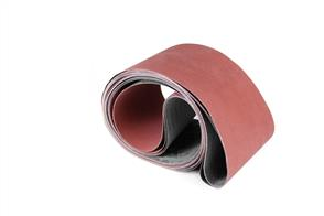 VSM Sanding Belt JJWeight KK841F  50x2745mm 120G