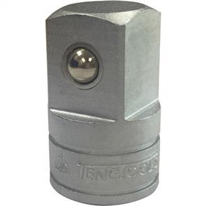 "TENG 1/2""F 3/4M Adaptor M120037-C"
