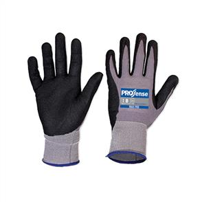 MAXIPRO PU/Nitrile Glove XX-Large Size 11