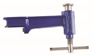 PIHER #14061 Moving Jaw Clamp (K)