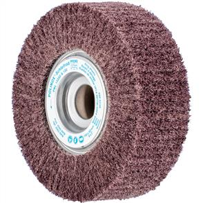 PFERD Polinox Flap Wheel PNL 15050 A100