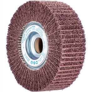 PFERD Polinox Flap Wheel PNZ 15050 A100