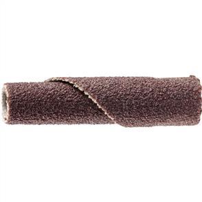 PFERD Poliroll Grinding Roll PR 0625 150G (Fit 6-18-3)