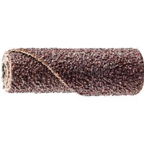 PFERD Poliroll Grinding Roll PR 1235 50G (Fit 6-24-3)
