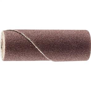 PFERD Poliroll Grinding Roll PR 1850 150G (Fit 6-30-5)