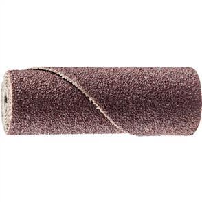 PFERD Poliroll Grinding Roll PR 1850 80G (Fit 6-30-5)