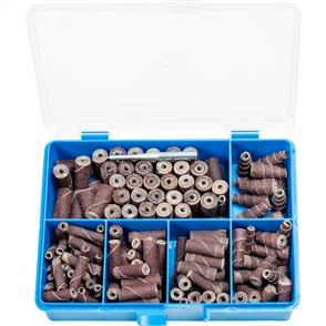 PFERD Poliroll Tool Set PRS151